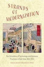 Strands of Modernization