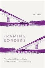 Framing Borders
