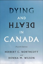 Dying and Death in Canada, Fourth Edition