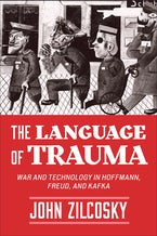 The Language of Trauma