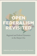 Open Federalism Revisited