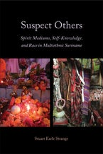 Suspect Others
