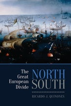 North/South