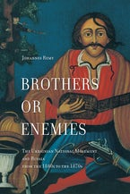 Brothers or Enemies