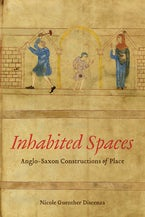Inhabited Spaces