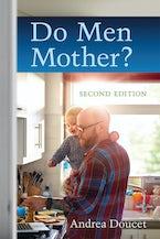 Do Men Mother?