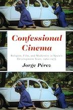 Confessional Cinema