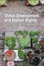 Global Development and Human Rights