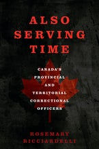 Also Serving Time