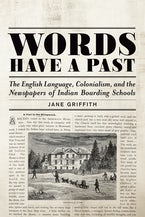 Words Have a Past
