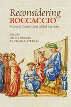 Reconsidering Boccaccio