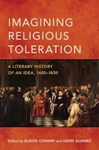 Imagining Religious Toleration