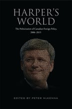 Harper's World