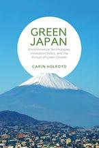 Green Japan