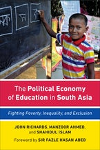 The Political Economy of Education in South Asia