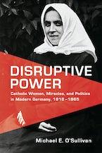 Disruptive Power