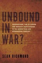 Unbound in War?