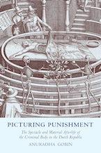 Picturing Punishment