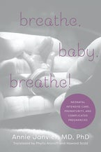 Breathe, Baby, Breathe!