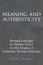 Meaning and Authenticity
