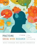 Practising Social Work Research