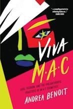 VIVA MAC