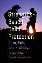 Strengths-Based Child Protection
