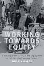 Working towards Equity