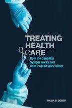 Treating Health Care