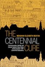 The Centennial Cure