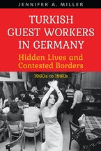 Turkish Guest Workers in Germany
