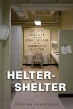 Helter-Shelter