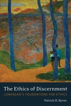 The Ethics of Discernment