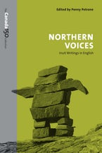 Northern Voices