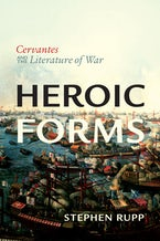 Heroic Forms