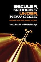 Secular Nations under New Gods