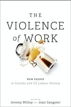 The Violence of Work