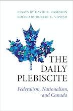 The Daily Plebiscite