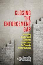Closing the Enforcement Gap