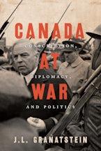 Canada at War
