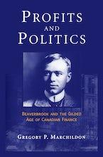 Profits and Politics