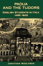 Padua and the Tudors