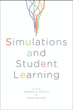 Simulations and Student Learning