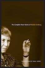 The Complete Short Stories of Natalia Ginzburg