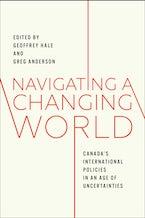 Navigating a Changing World