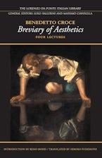 Breviary of Aesthetics