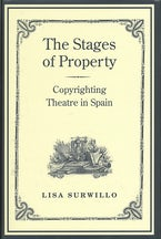 The Stages of  Property