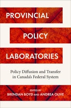 Provincial Policy Laboratories