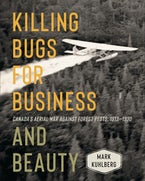 Killing Bugs for Business and Beauty