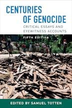 Centuries of Genocide